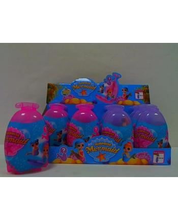 tasso Mini syrenka w walizce /12 TASCA46 10523