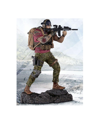 ubisoft *Ghost Recon Breakpoint Nomad Figurine