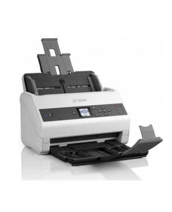 epson Skaner WF DS-870  A4 / A3(igłowanie) ADF100/130ipm/USB3.0