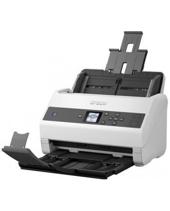 epson Skaner WF DS-970  A4 / A3(igłowanie) ADF100/170ipm/USB3.0