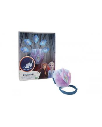 dante Magiczny projektor Frozen II 07896