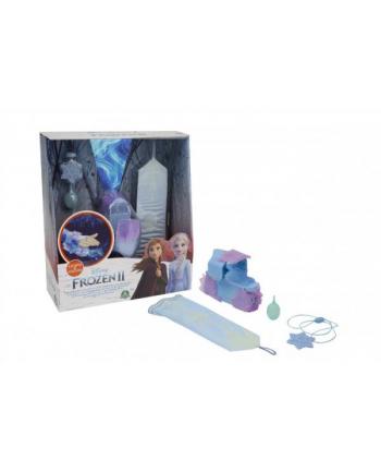 dante Stwórz magiczne obłoki Frozen II 08155