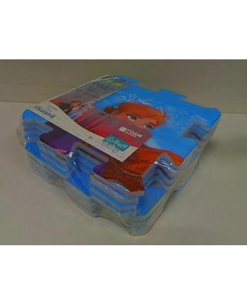 Układanka puzzlopianka Frozen 2 61137 Trefl