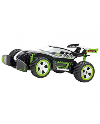 carrera toys Auto na radio Green Cobra 3 2,4GHz 201024X Carrera