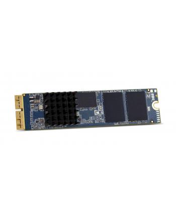 owc Dysk SSD Aura Pro X2 SSD 1TB 1536MB/s Mac Pro 2013 Heatsink