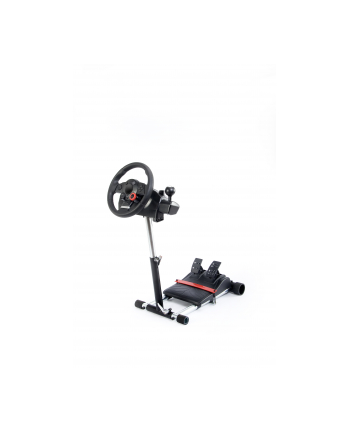 Wheel Stand Pro Thrustmaster F458 / F43 red