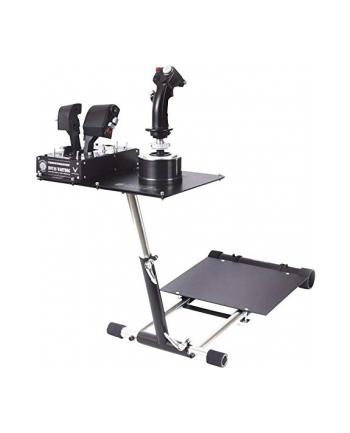 Wheel Stand Pro Thrustmaster HOTAS WARTH