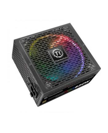 thermaltake Zasilacz Toughpower Grand RGB Sync 850W Mod.(80+ Gold, 6xPEG, 140mm)