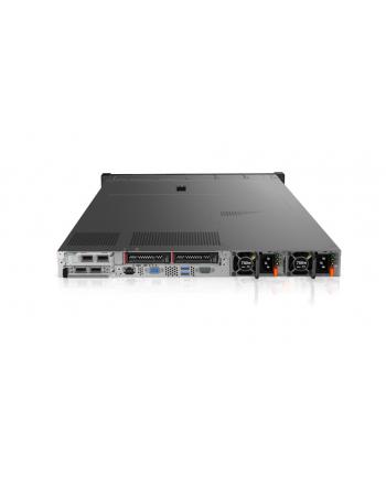 lenovo Serwer ThinkSystem SR635 AMD Epyc 32GB 7Y99A00LEA