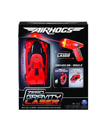spinmaster Spin Master Air Hogs Laser Zero Gravity - 6054126