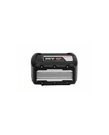 bosch powertools Bosch GBA 36V 9.0Ah H Professional, battery(Black)
