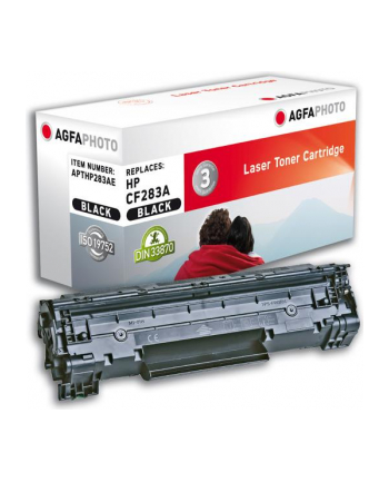Toner Black Pages 1.500