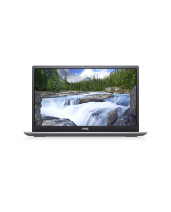 DELL Latitude 3301 13.3/8GB/i5-8265U/SSD256GB/W10P/Czarno-szary