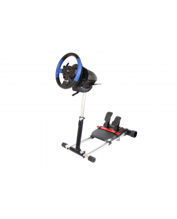 Wheel Stand Pro Thrustmaster T300RS / TX R