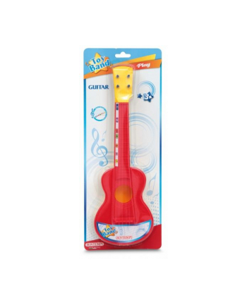 dante Bontempi Hiszpańska gitara 4-strunowa 40cm 12063