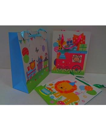 metrex Torebka YC-002 Premium Children1 13484