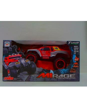 pegaz Auto RC/pakiet 64692