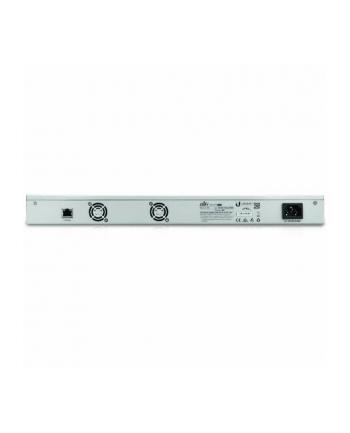 ubiquiti Switch 16x1GbE POE+ US-16-150W