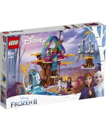 LEGO Disney Frozen Enchanted Treehouse - 41164