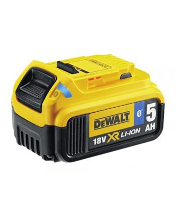 Dewalt battery DCB184B 18V 5Ah