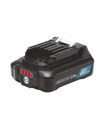 Makita Battery BL1041B Li 12V 4.0Ah - 197406-2