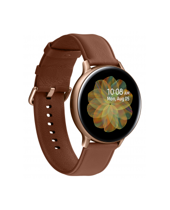 Samsung Galaxy Watch Active 2 R820 gold