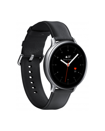 Samsung Galaxy Watch Active 2 R820 silver