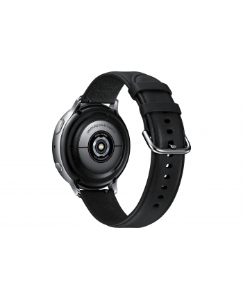 Samsung Galaxy Watch Active 2 R820 silver