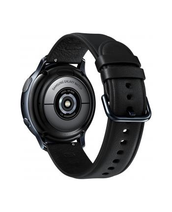 Samsung Galaxy Watch Active 2 R830 black