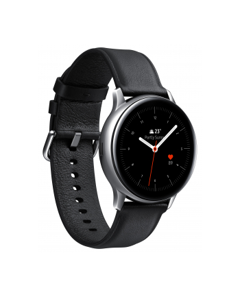 Samsung Galaxy Watch Active 2 R830 silver