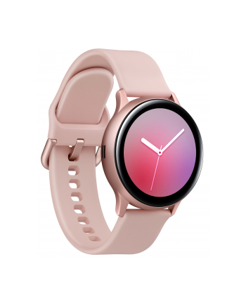 Samsung Galaxy Watch Active 2 R830 gold