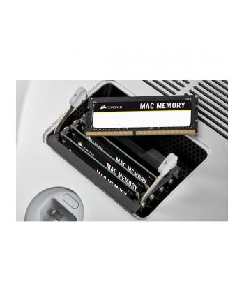 Corsair DDR4 - 64GB -2666 - CL - 18 - Quad Kit, ValueSelect (CMSA64GX4M4A2666C18)