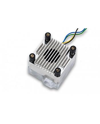EKWB XTOP DDC 3.2 PWM Elite Plexi - incl. Pump