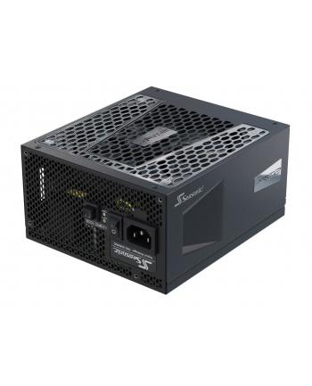Seasonic PRIME GX-750 - 750W ATX23