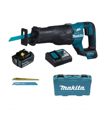 Makita Accu Chip Saw DJR187RT 18V - DJR187RT