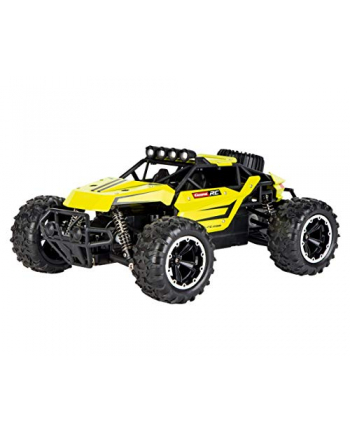 carrera toys Auto na radio Passion Impact 2,4GHz 160132 Carrera
