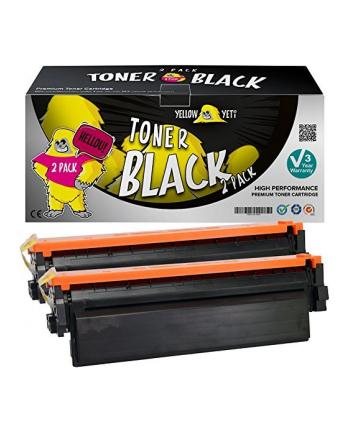 Pelikan Toner black / black / yellow / magenta / Cyan Bundle 4950240
