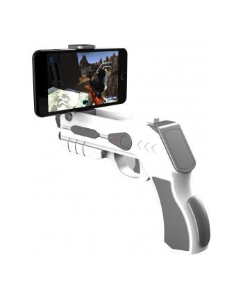 iDANCE GAMEGEAR AR GUN/ BT/ Android + iOS kompatibilní