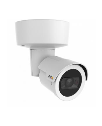 axis Kamera sieciowa M2026-LE MK II