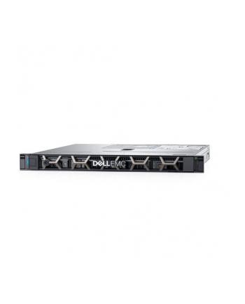 dell Serwer R440 Silver 4208 16GB 240GB SSD H330 550W
