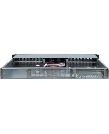 Inter-Tech 1U-10248 ATX