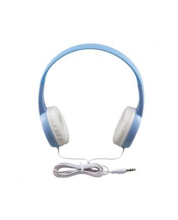 ekids Słuchawki dla dzieci 1 Kraina Lodu 2 FR-V126V2
