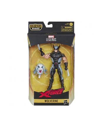 Avengers Figurki legends 15cm E5302 HASBRO
