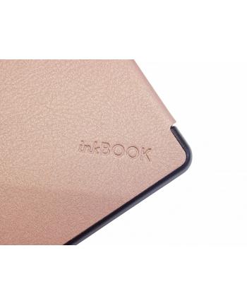 inkbook Etui Yoga Diamond Glow