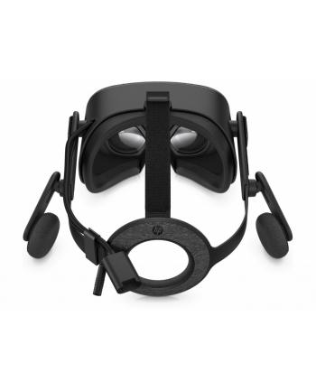 hp inc. Okulary Reverb VR 1000 Headset  6KP43EA