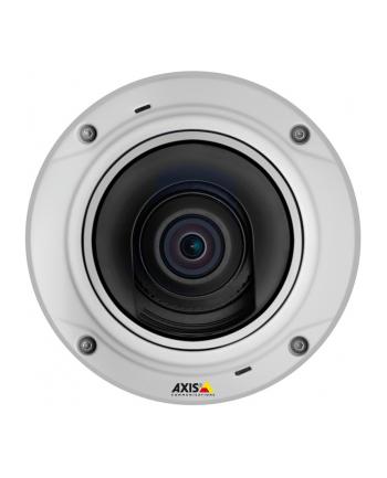 axis Kamera sieciowa M3026-VE