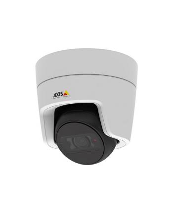 axis Kamera sieciowa M3105-L