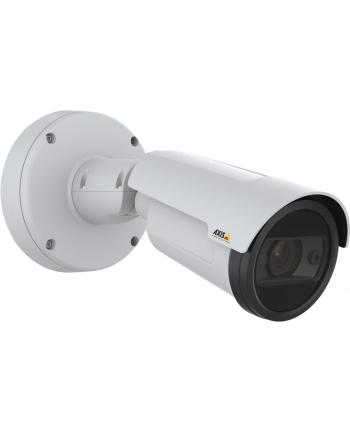 axis Kamera sieciowa P1447-LE