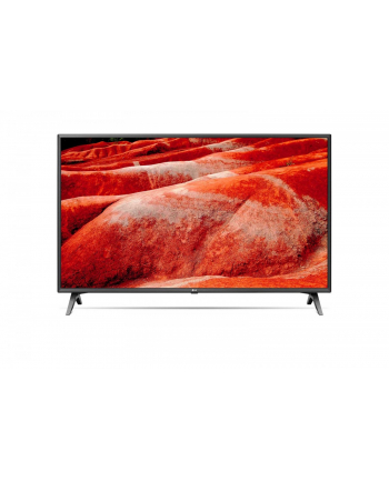 lg electronics Telewizor 50 4K 50UM7500