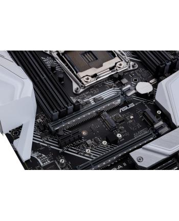 asus Płyta główna PRIME X299-A II s2066 X299 USB3.1/M.2 ATX